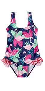 baby swimwears