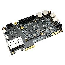 Core Board + Carrier Board