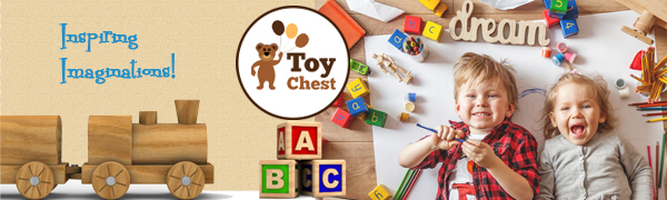 Toy chest nyc wooden toys