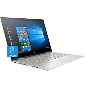 HP ENVY x360 15t Angle