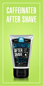 natural shave oil, best shaving oil, pacific shaving oil, shaving oil, shave oil for men