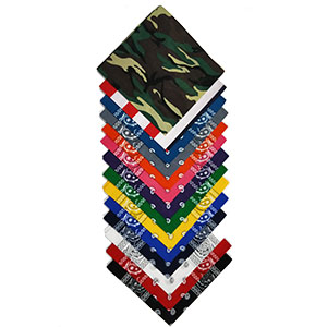 mix colors, durable, machine wash, red, black, blue, white, yellow, navy, pink, costume, festival