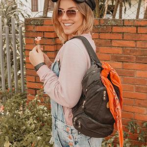 stylish accessory, paisley bandana, paisley women, paisley bag accessory, handbag accessory