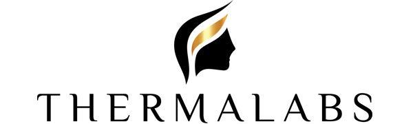 logo thermalabs