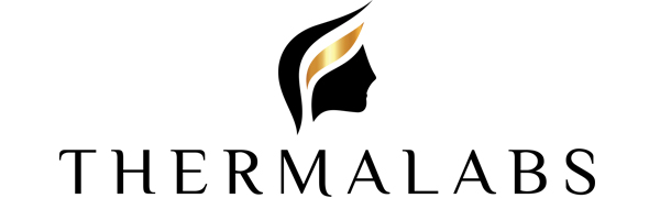Thermalabs Self Tanning and Sunless Tanner Natural Organic Company for Premium Indoor Tan Products