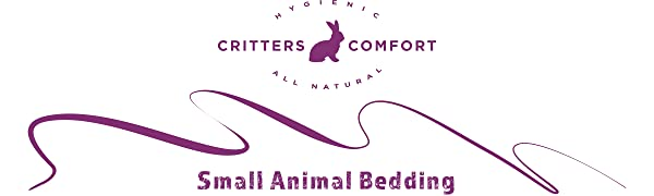 natural coconut bedding material for small animals rabbits guinea pigs chinchillas mice hamsters
