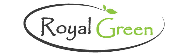 Royal Green offers colored coding labels and stickers in assorted shapes and sizes for all purpose.