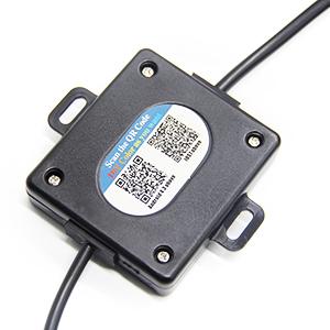 RGB led rock light controller