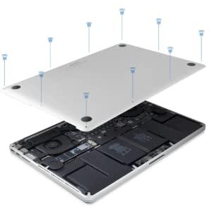 Aura pro x 2 install