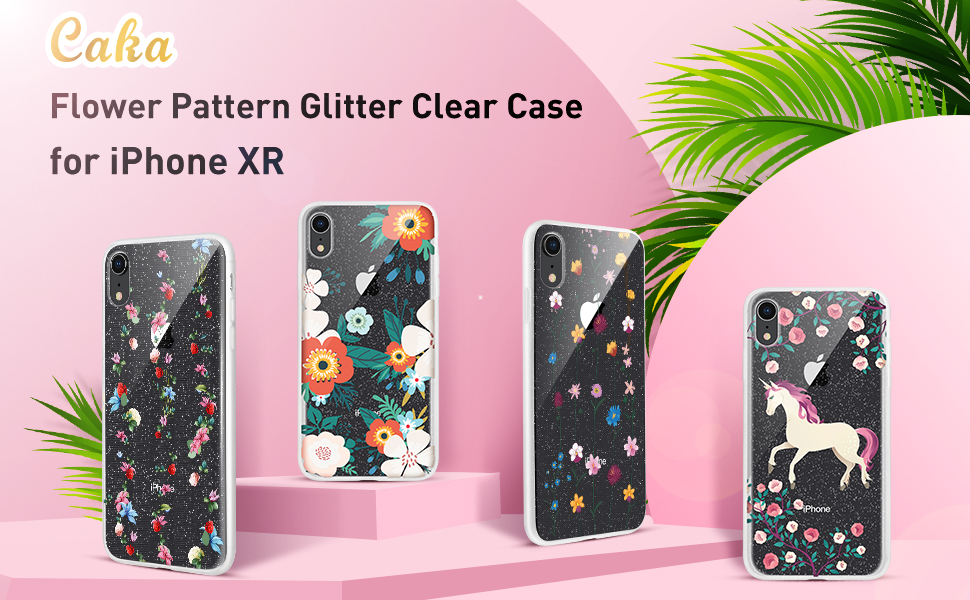 IP6.1-Clear-G-