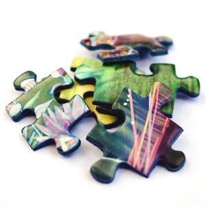 anime, anime puzzle, pop art puzzle, art for children, 1000 piece puzzle, jigsaw puzzle, puzzle