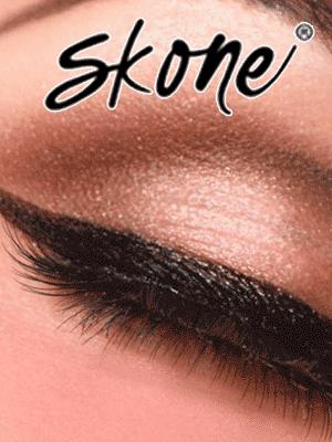 liquid waterproof eyeliner smudgeproof