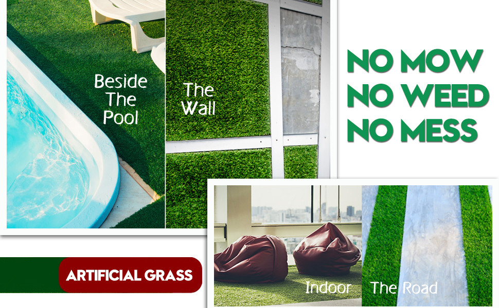artificial grass fake grass pet turf turf grass artificial grass turf artificial lawn grass
