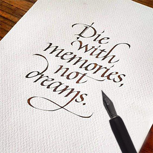 wood dip pen, dip pen set, calligraphy pen, quill pen, writing quill,dip pen and ink set,dipping pen