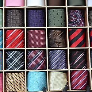 Necktie, Tie, Silk Tie