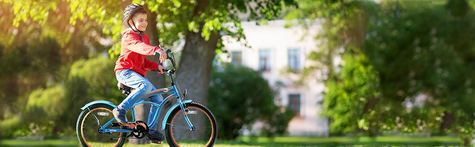 Bike Bicycle Kids Bike Balance Bike Running Bike girls boys 2 years 3 years 4 years
