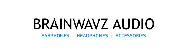 Brainwavz Large Headphone Hardcase