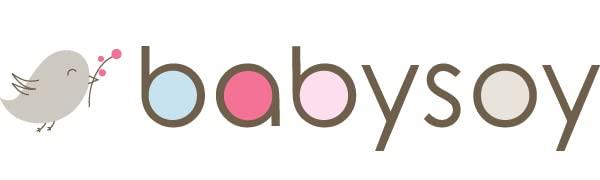 babysoy azlon from soy soft comfy layette