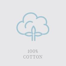 100% Premium Cotton Towels