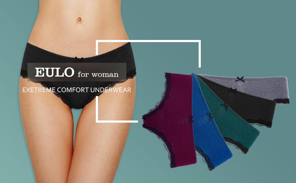 women underwears