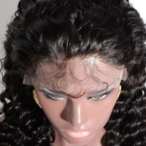 Lace-Frontal-Wigs-Human-Hair