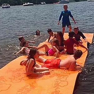 Kids Water Float
