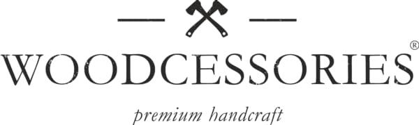 logo image banner poster company brand name