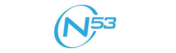 Nutrition 53 Relief1