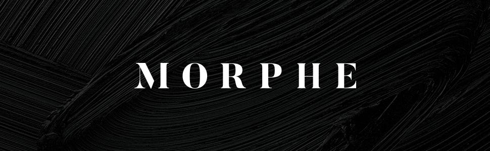 Morphe Deluxe Pointed Blender