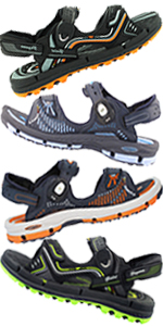 Gold Pigeon Shoes GP Simplus Men Women Flip flops slides sandals water release athletic sports