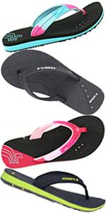 Gold Pigeon Shoes Sandals Slides Flip-fops Men Women Comfort GP Classic Lite Weight