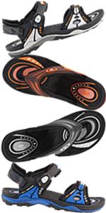 Gold Pigeon Shoes GP Simplus Men Women Flip flops slides sandals air cushion