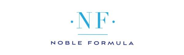 Noble Formula