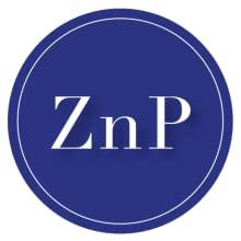 Zinc Pyrithione