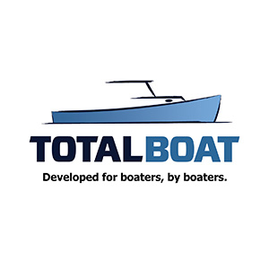 totalboat boating boat building wooden craft skiff dory sailboat antifouling epoxy marine ketch