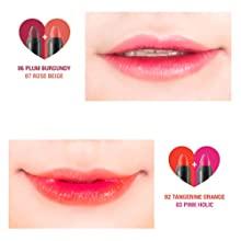 auto lip crayon