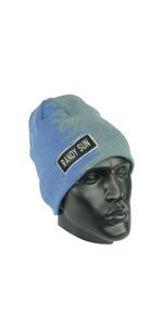 Waterproof Beanie Hat