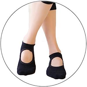 non slip yoga socks non slip socks stay at home socks yoga and dance non slip socks ballet socks