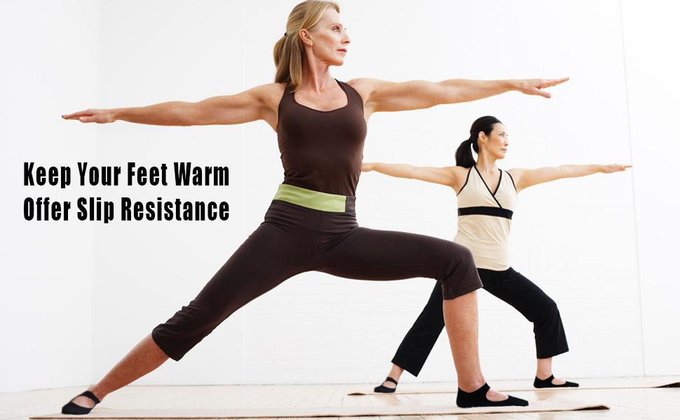 yoga grip socks, non slip yoga socks, yoga socks ladies, yoga dance socks,