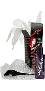 purple haze hair color