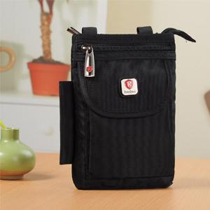 cellphone bag shoulder pouch