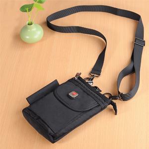 small purse belt pouches for men