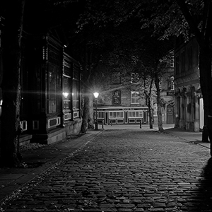 night vision ptz security camera