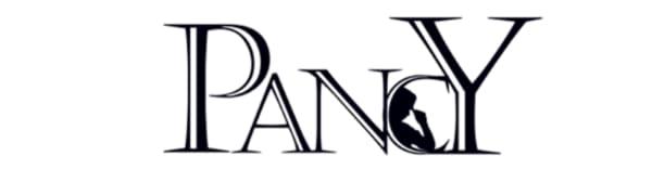 pancy logo