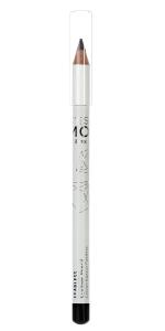 C'est Moi Fearless Eyeliner Pencil