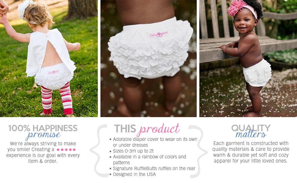 ruffled diaper cover, ruffle butt, rufflebutt, ruffled bloomer, ruffle bloomers, baby gifts