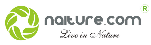 Naiture.com Live in Nature