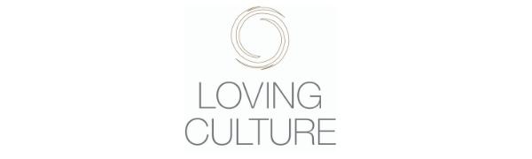 loving culture