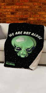 Ancient Aliens merch tshirts apparel accessories