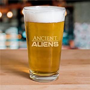 Ancient Aliens merch tshirt apparel accessories drinkware